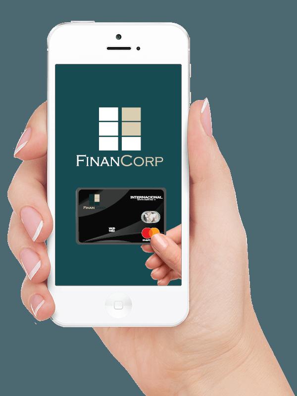 financorp-